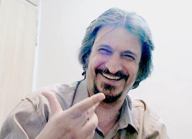 چگونه حشمت اله طبرزدی بازداشت شد