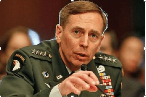 فرمانده سابق ارتش آمریکا: شبه نظامیان وابسته به ایران از داعش خطرناک ترند