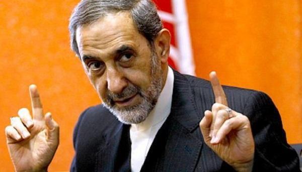 ولایتی: انتشار فکتشیت ایران مخل مذاکرات است  اندازه حروف