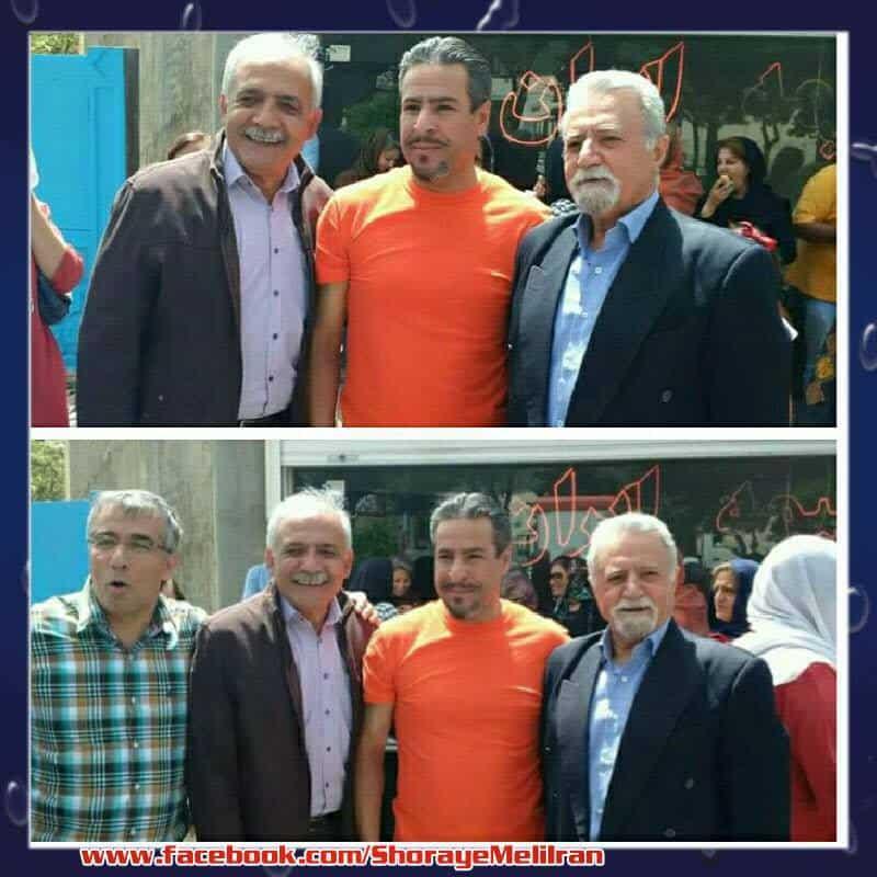 مطالبه سندیکای مستقل، تشکل، اجتماعات آزاد و آزادی فعالین کارگری زندانی در اول می