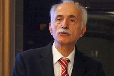 پیروزی واقعی عربستان سعودی در سازمان ملل، مقاله عبدالکریم لاهیجی در لوموند