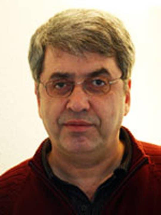 تیرهروزی و بهروزی علوم انسانی در ایران