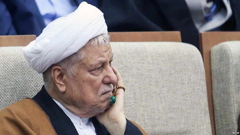 دیدگاه تحلیلگران و ناظران مسائل ایران در مورد میراث و کارنامه هاشمی رفسنجانی