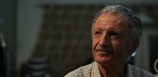 حسین توفیق، روزنامهنگار شوخطبع ایرانی درگذشت