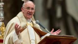 رهبر کاتولیکهای جهان اعلام کرد: کلیسا دیگر به جهنمی که انسانها در آن زجر بکشند اعتقادی ندارد