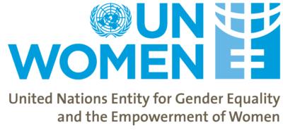 هدف پنجم توسعه پایدار سازمان ملل: رسیدن به برابری جنسیتی و توانمندسازی زنان و دختران