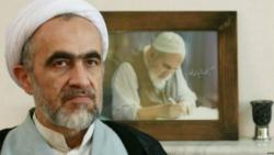حمد منتظری به 'اقدام علیه امنیت ملی' متهم شد